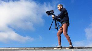 Videoproduktion Schwerin