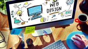 Webdesign Schwerin SEO