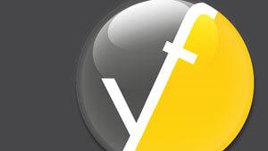yellowfresh-werbung GmbH Logo