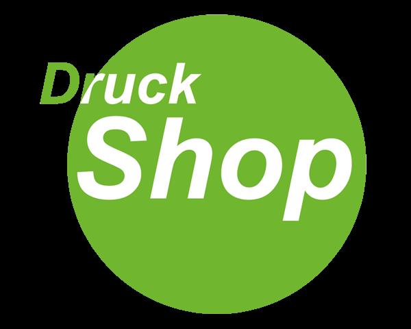 Zum Druck-Shop