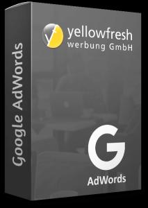 Google Adwords Kampagnen Schwerin