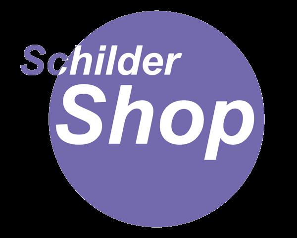 Zum Schilder-Shop