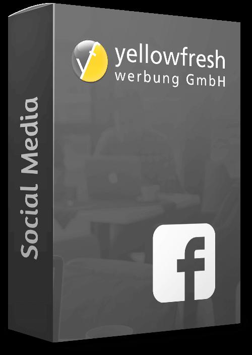Social Media Betreuung Schwerin