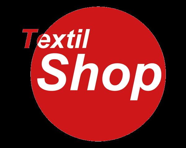 Zum Textil-Shop